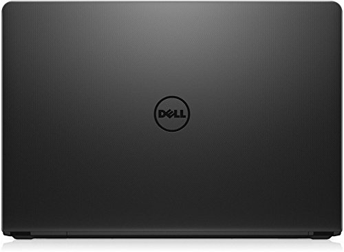 Compare Dell Inspiron 15 (DELL-15-3567) vs other laptops
