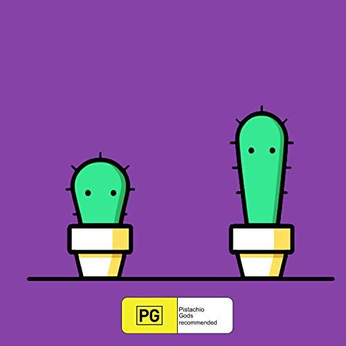 Cactus Juice [Explicit]