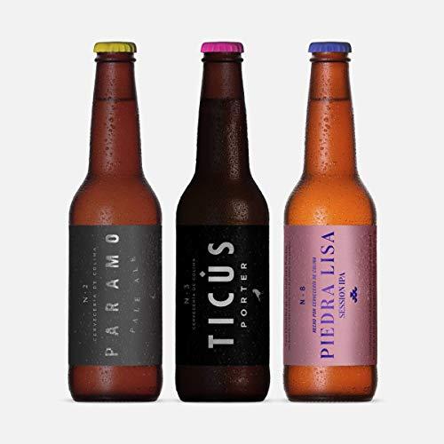 La Mejor Lista de Hervidores para la fabricación de cerveza . 11