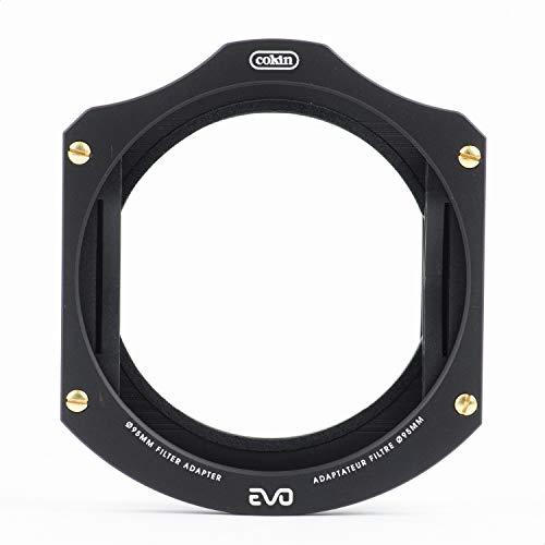 Cokin WP-BPE01 EVO Filterhalter für P-Serie schwarz