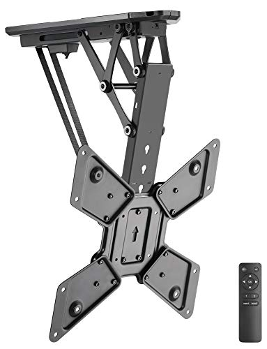 My Wall HL 40ML TV-Deckenhalterung 58,4cm (23) - 139,7cm (55) Deckenhalter