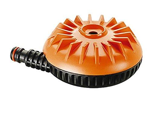 Claber 8658 Irrigatori Rotanti Turbo Spruzzo