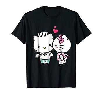 Best hello kitty valentine Reviews