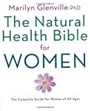 Natural Health Bible for Women