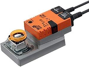 Belimo SM230ASR Modulating Damper Actuator