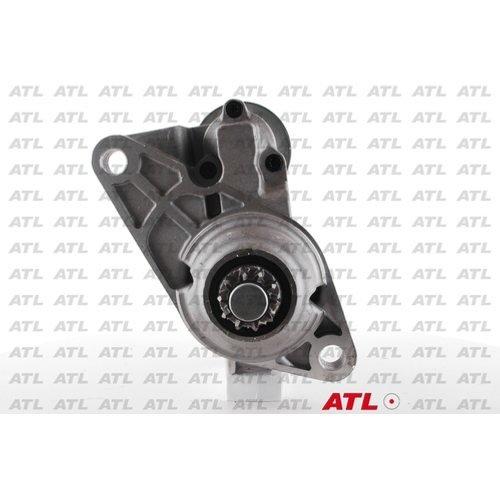 ATL Autotechnik A 18 430 Anlasser