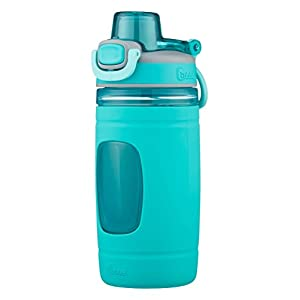 Bubba Flo Kids Water Bottle |