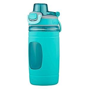 Bubba Flo Kids Water Bottle |