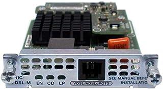 Cisco EHWIC-VA-DSL-A Interface Card