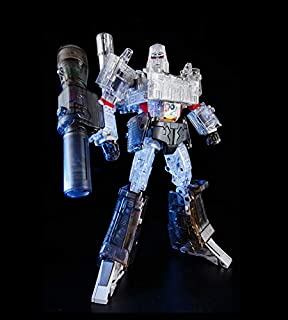 Transformer Masterpiece THF-03T Megatron