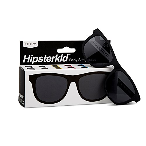 Product Image of the Hipsterkid Sunglasses