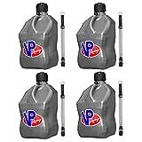 VP Racing Fuels 3602-4-3044-4