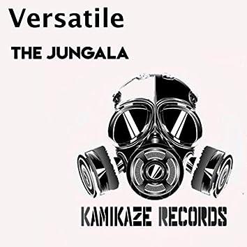 The Jungala