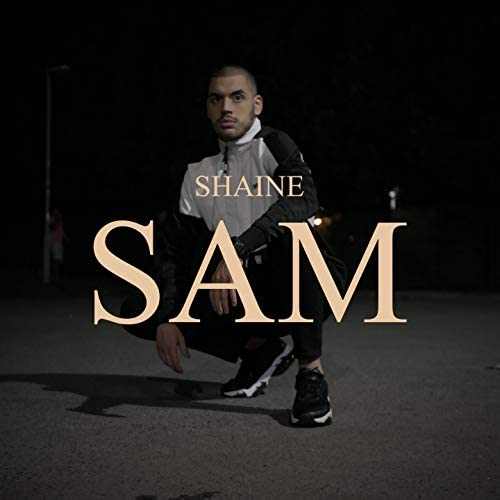 Shaine