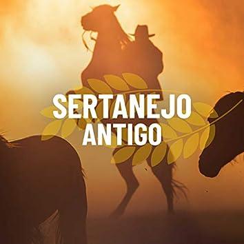 Sertanejo Antigo