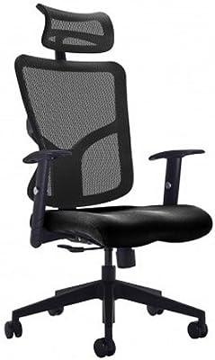 Fine Hjh Office 653060 Executive Chair Office Chair Swivel Creativecarmelina Interior Chair Design Creativecarmelinacom