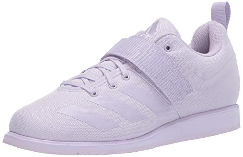 Adidas Powerlift 4 Cross Trainer pour femme