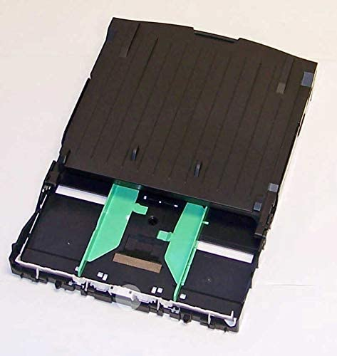 OEM Brother 100 Page Paper Cassette Tray Originally for Brother MFCJ430W, MFC-J430W, MFCJ625W, MFC-J625W