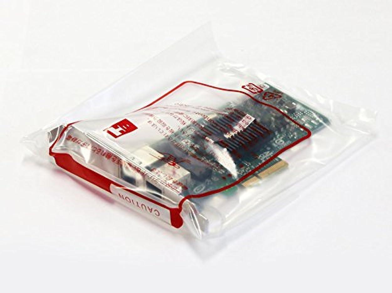 リファイン対剥離PG-2861 富士通 Dual Port Server Adapter Intel PRO/1000 PT PCI Express x1