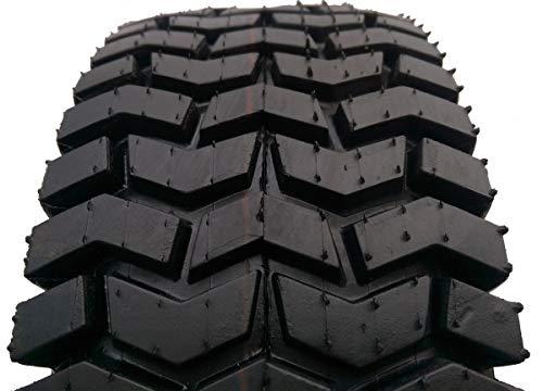4.10-4 R-012 2PR Reifen für Mini Kinder Quad ATV ElektroQuad NEU 4 Zoll