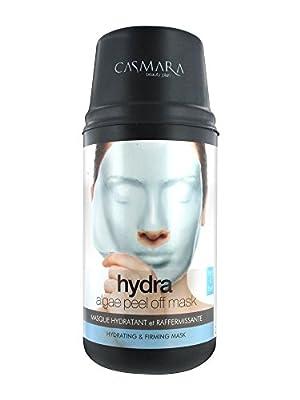 Casmara Hydrating and Firming Hydrating Mask Algae Peel-Off from Casmara