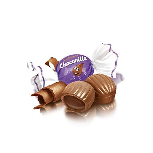 Choconilla di Roshen (confezione da 1 kg)