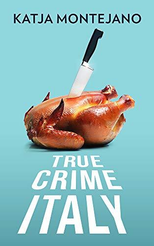 TRUE CRIME ITALY
