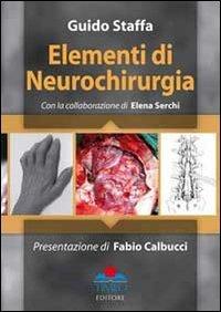 Elementi di neurochirurgia