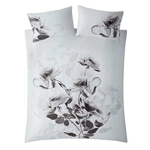 Rita Ora Elira Bedding Bedding: Duvet Cover, Single 137x200cm