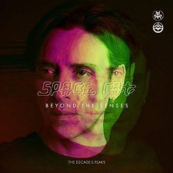 Beyond the Senses