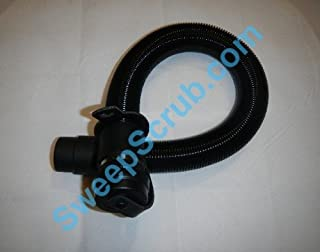Drain Hose - Tennant T3, T5 - 1043538