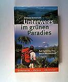 Unterwegs im grünen Paradies. Auf Trekking-Tour durch Neuseeland