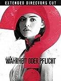 Wahrheit Oder Pflicht - Extended Director's Cut (4K UHD) [dt./OV]