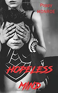 Hopeless Mind: enfin une dark romance du point de vue masculin