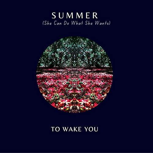 To Wake You