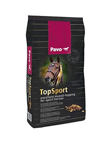 Unbekannt Pavo TopSport - 15 kg