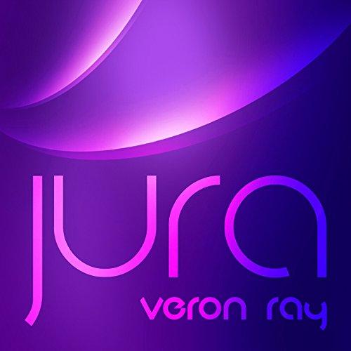 Jura (Cisky Mix)
