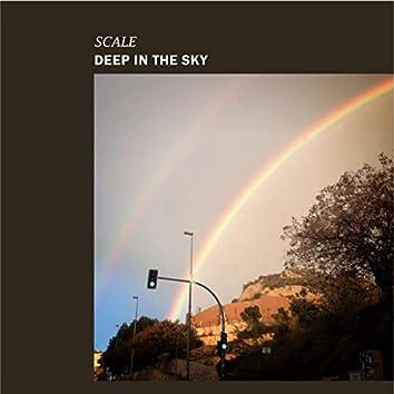 Deep in the Sky