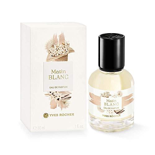 Eau de Parfum Matin Blanc 30 ml