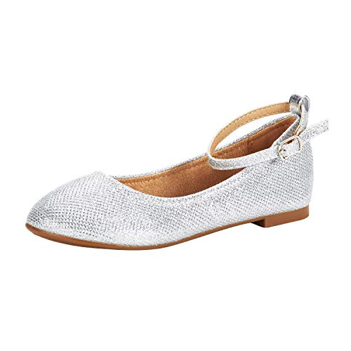 Top 10 best selling list for mint wedding shoes flats