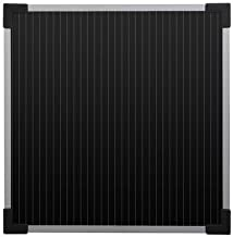 6 Watt Solar Battery Trickle Charger