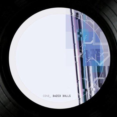 Aminoacido (Original Mix)