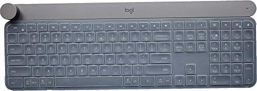 WENWELL Keyboard