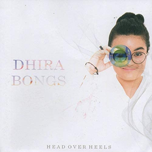 Dhira Bongs