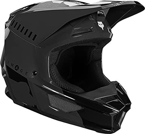 V1 Illmatik Helmet Black S