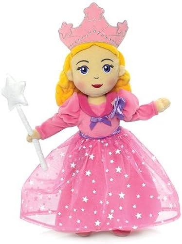 ventas en linea Madame Alexander Alexander Alexander Glinda The Good Witch Cloth Doll  descuento de ventas en línea