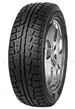 Minerva ECOSTUD 235//50R18 101H XL Studdable Winter Tire