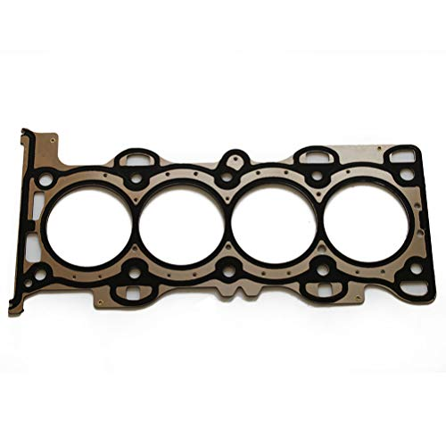 ANPART Automotive Replacement Parts Engine Kits Head Gasket Sets Fit: Mazda 3 2.3L 2007-2013