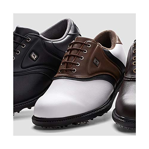 FootJoy Men's Fj Originals Golf Shoes