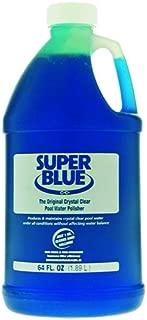 Robarb Super Blue (half gal)